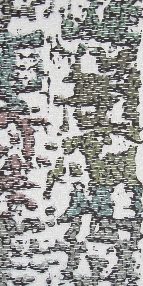 Bild 1 von Tapete Vertigo