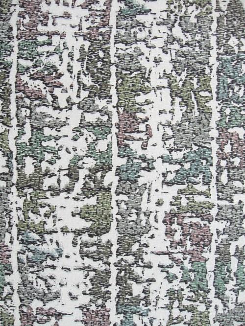 Bild 3 von Tapete Vertigo