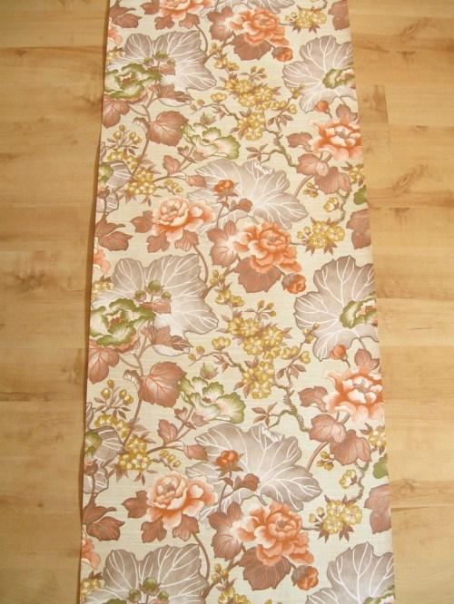 Bild 2 von Tapete Blütenrausch