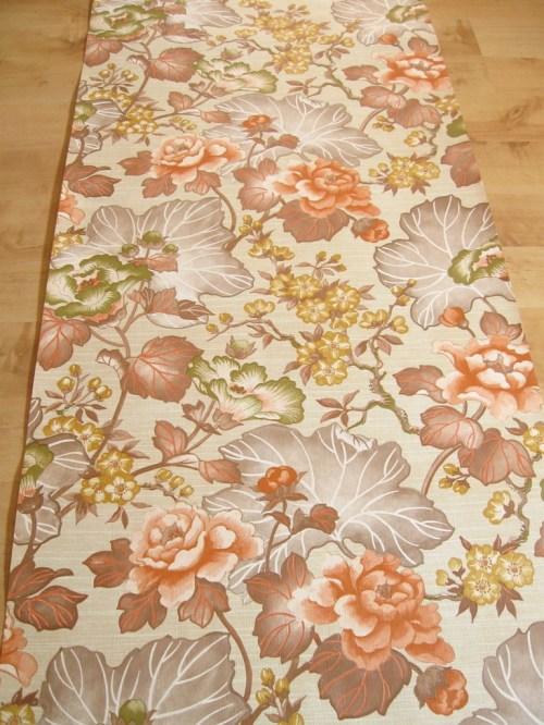 Bild 3 von Tapete Blütenrausch