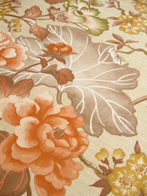 Bild 4 von Tapete Blütenrausch