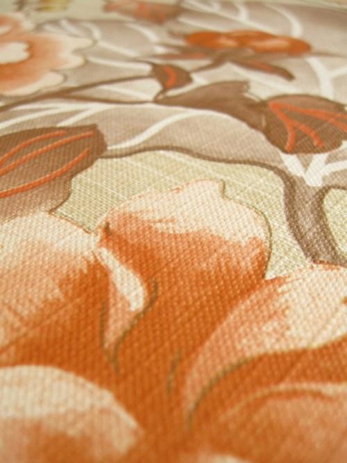 Bild 5 von Tapete Blütenrausch