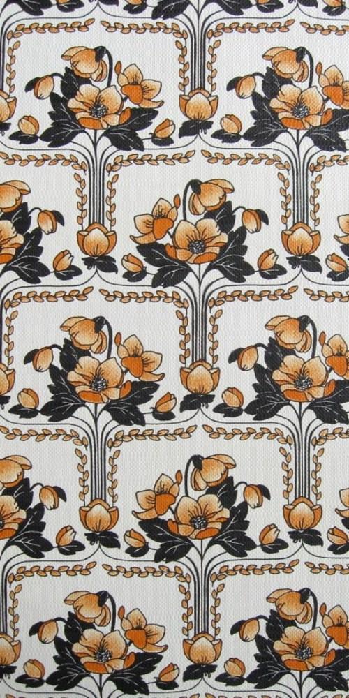 Bild 1 von Tapete Anemone