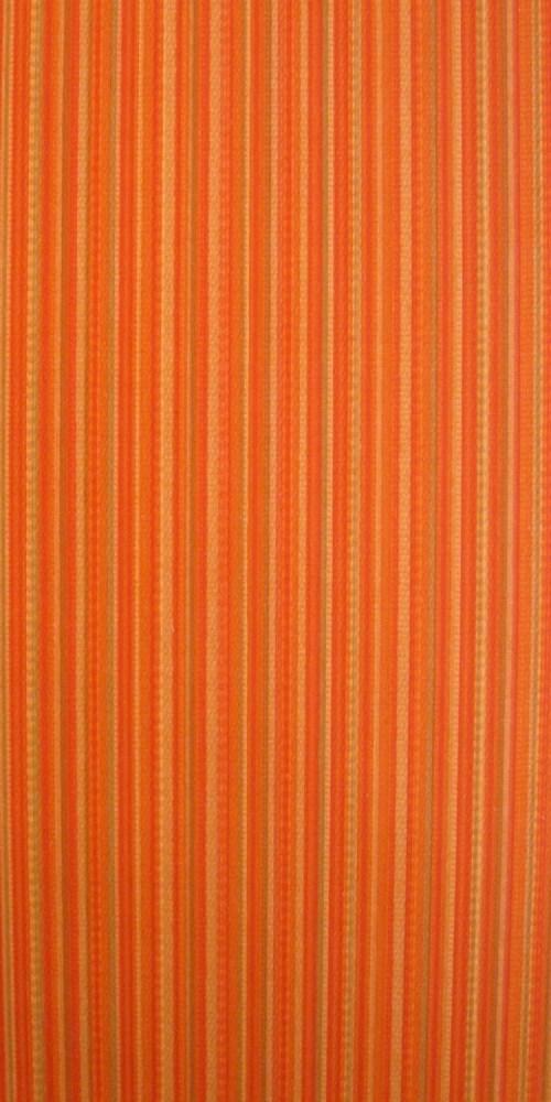 Bild 1 von Tapete Stripes-Orange