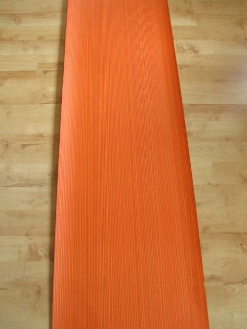 Bild 3 von Tapete Stripes-Orange