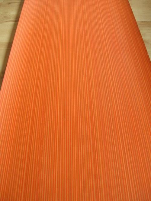 Bild 4 von Tapete Stripes-Orange
