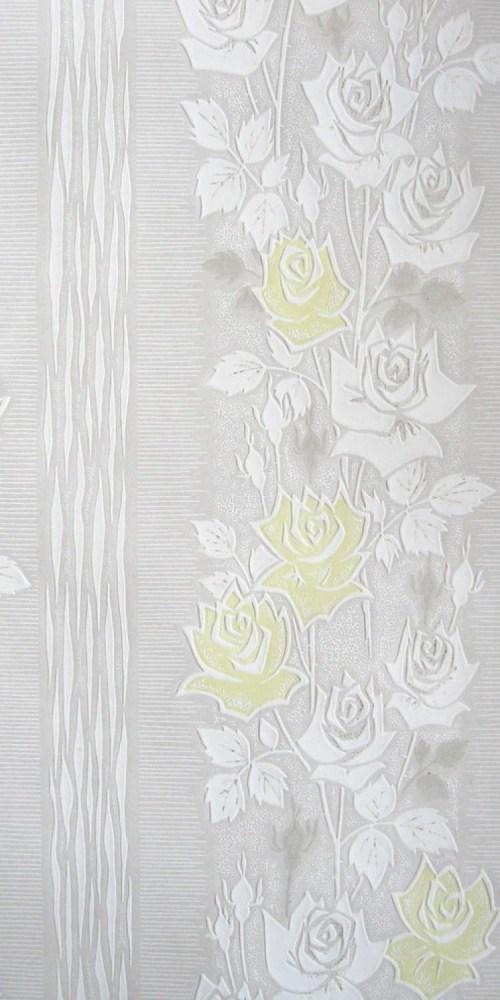 Bild 1 von Tapete Roses