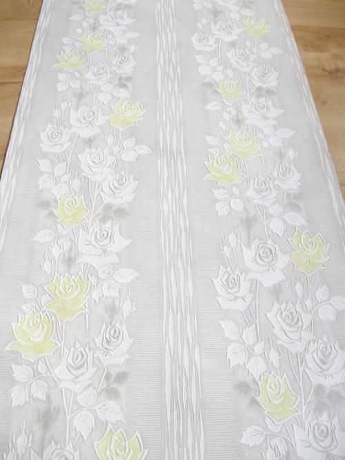 Bild 3 von Tapete Roses