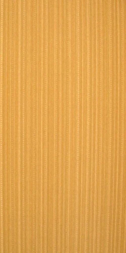 Bild 1 von Tapete Stripes Ocker