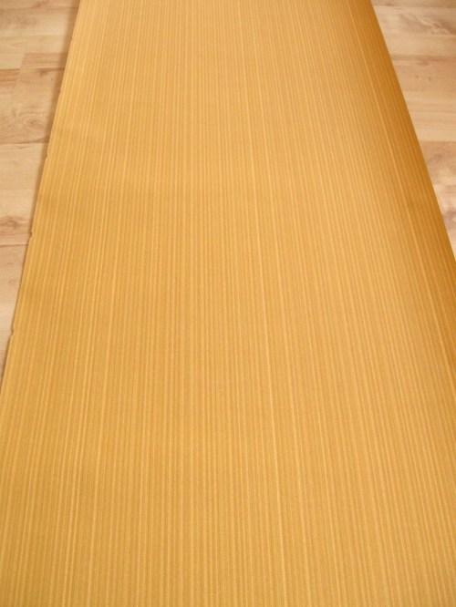 Bild 4 von Tapete Stripes Ocker