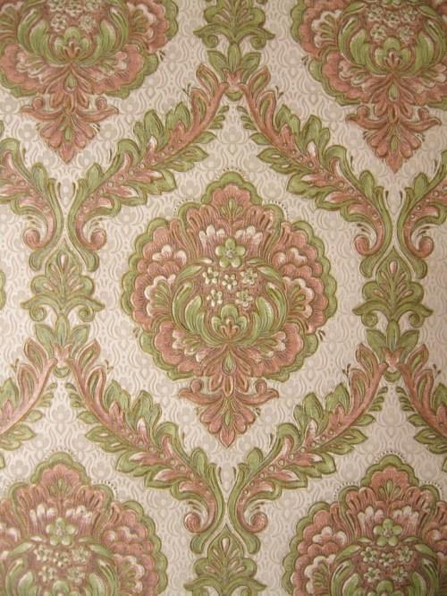 Bild 3 von Tapete Palast