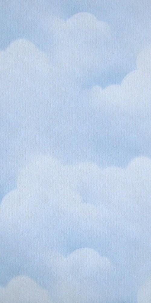 Bild 1 von Tapete Sky