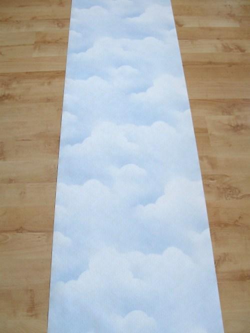 Bild 2 von Tapete Sky