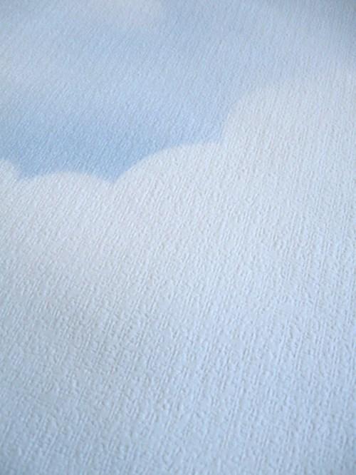Bild 3 von Tapete Sky