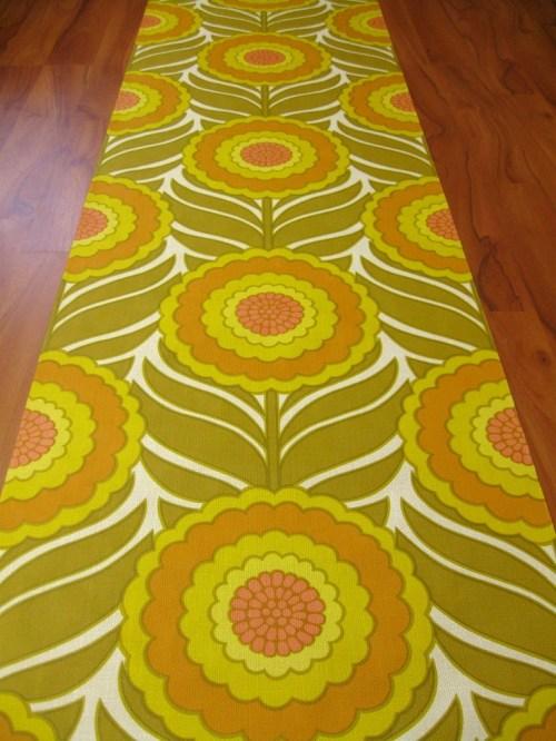 Bild 2 von Tapete Sonnenblume