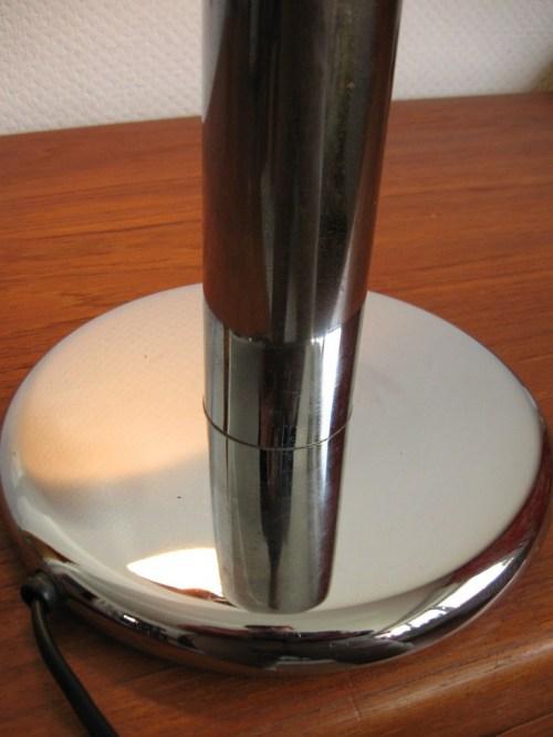 Bild 3 von Schreibtischlampe