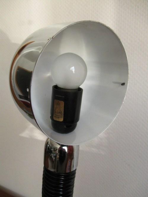 Bild 4 von Schreibtischlampe
