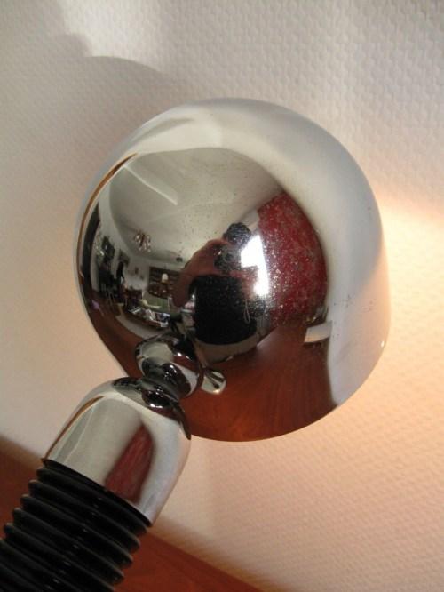 Bild 6 von Schreibtischlampe