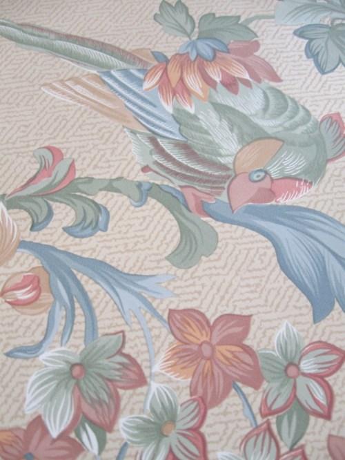 Bild 3 von Tapete Gardenia Creme