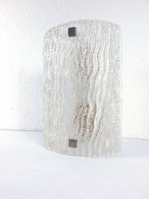 Bild 1 von Wandlampe