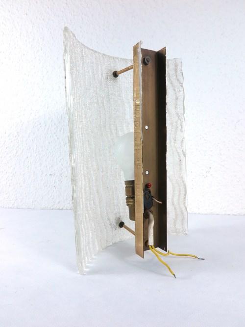 Bild 3 von Wandlampe