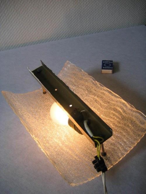 Bild 5 von Wandlampe