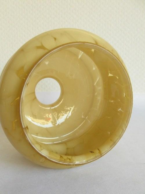 Bild 3 von 40er Lampenschirm