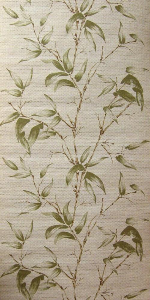 Bild 1 von Tapete Bambus 3