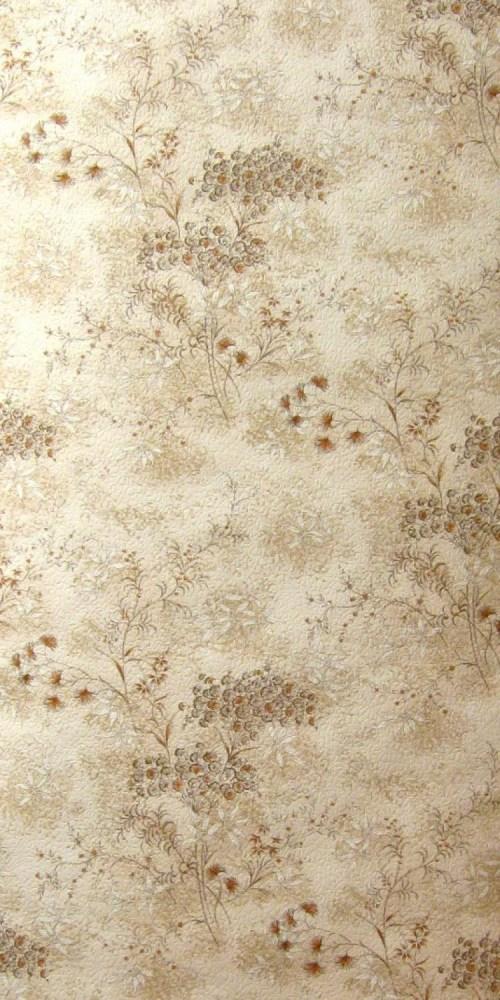 Bild 1 von Tapete Gräsertraum
