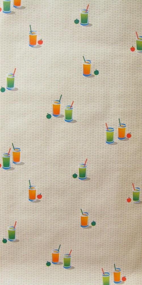 Bild 1 von Tapete Long Drink