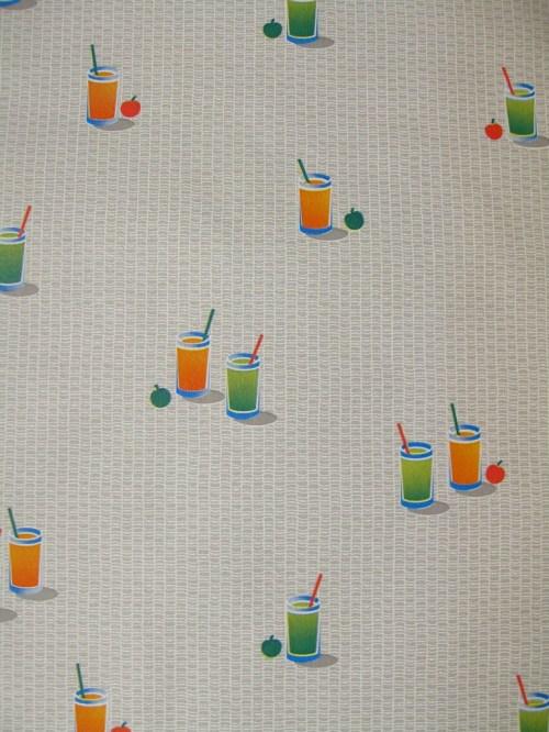Bild 3 von Tapete Long Drink