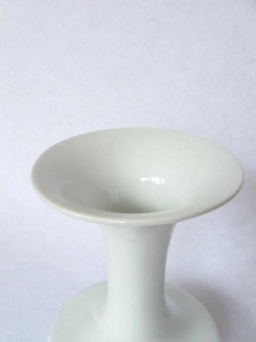 Bild 2 von 70er Vase Königlich preußisch Tetter