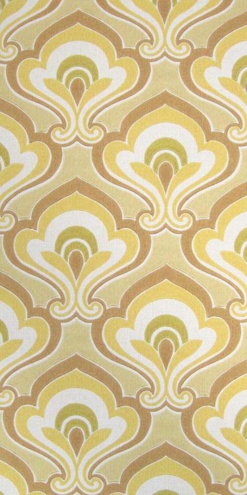 Bild 1 von Tapete Living Room