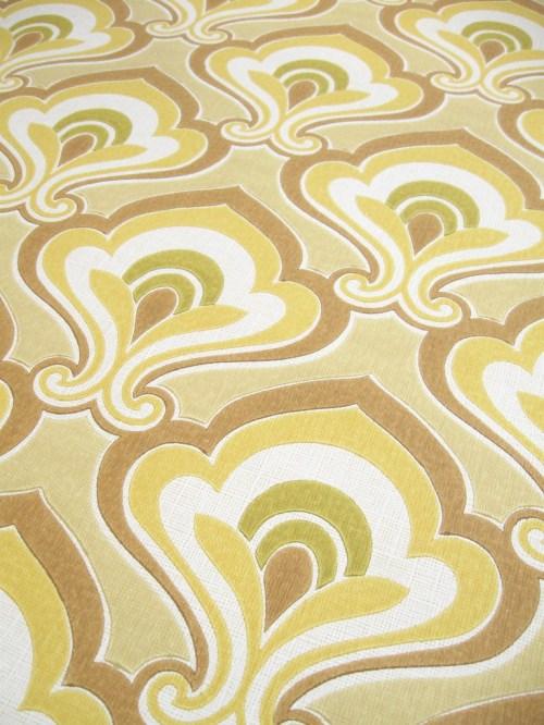 Bild 3 von Tapete Living Room