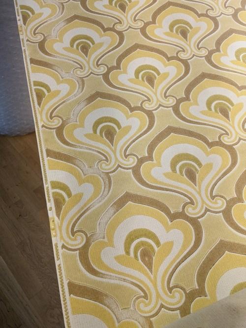 Bild 5 von Tapete Living Room