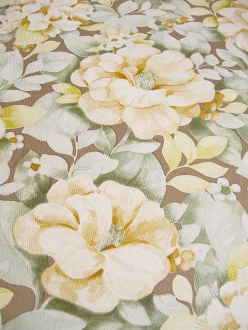 Bild 3 von Tapete Blooms Ocean