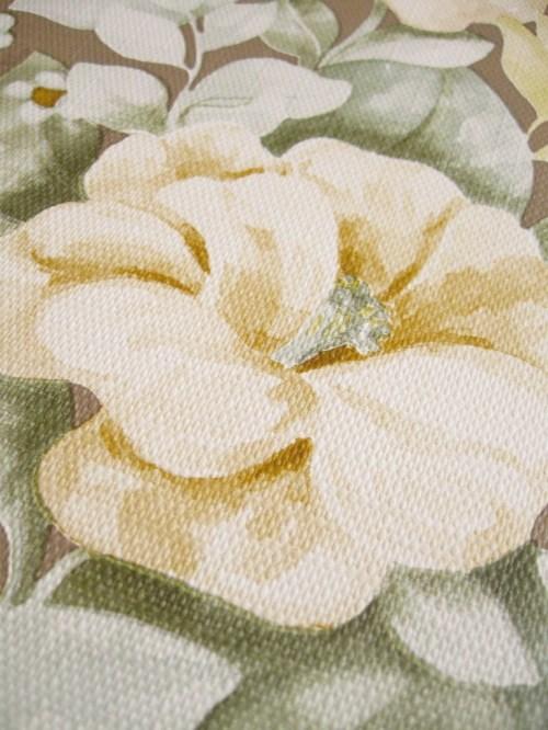 Bild 4 von Tapete Blooms Ocean