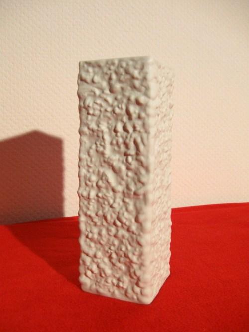 Bild 1 von 70er Vase