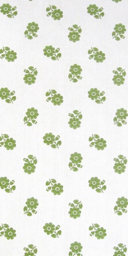 Bild 1 von Tapete Fleur Verde