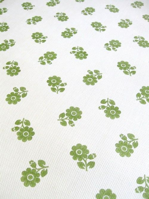 Bild 3 von Tapete Fleur Verde