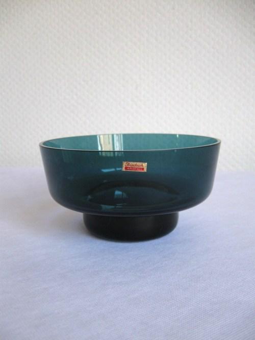 Bild 1 von 70er Vasenschale