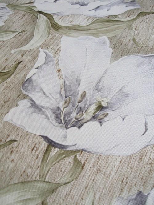 Bild 3 von Tapete Magdalena