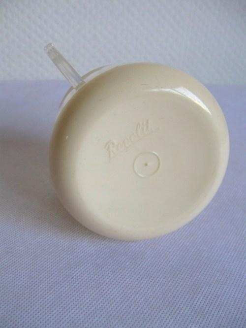 Bild 5 von 60er Milch und Zucker-Set
