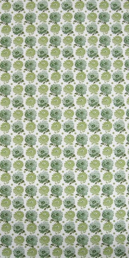 Bild 1 von Tapete Gartenschmuck