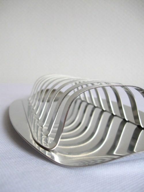 Bild 1 von 70er Toasthalter von WMF