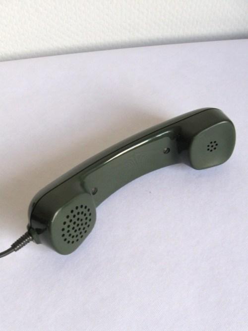 Bild 2 von 90er Telefon
