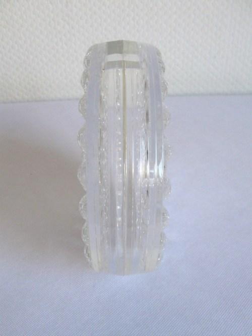 Bild 3 von 70er Vase Bubble-Optik