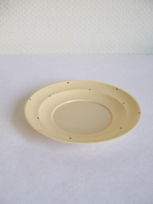 Bild 3 von 60er Konfitürenglas