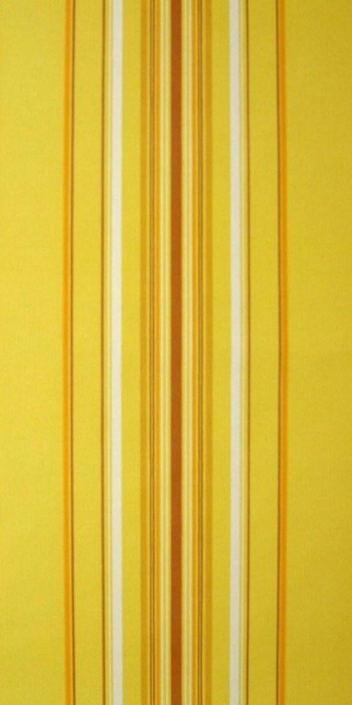 Bild 1 von Tapete Banana Split