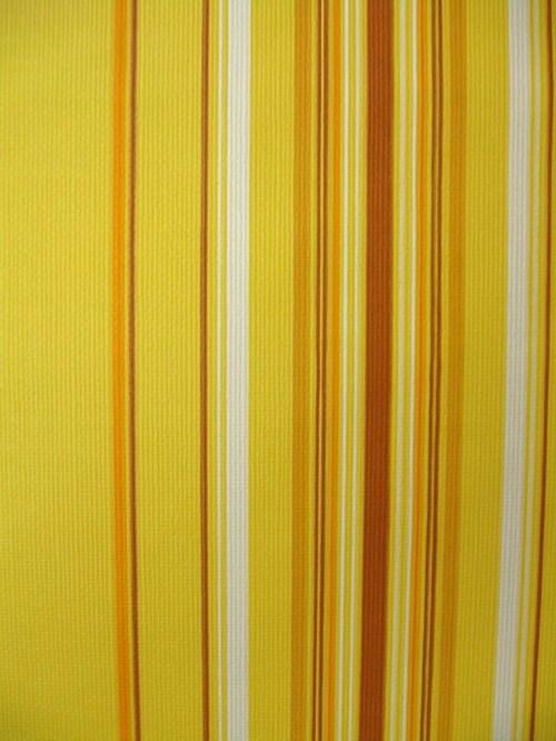 Bild 3 von Tapete Banana Split